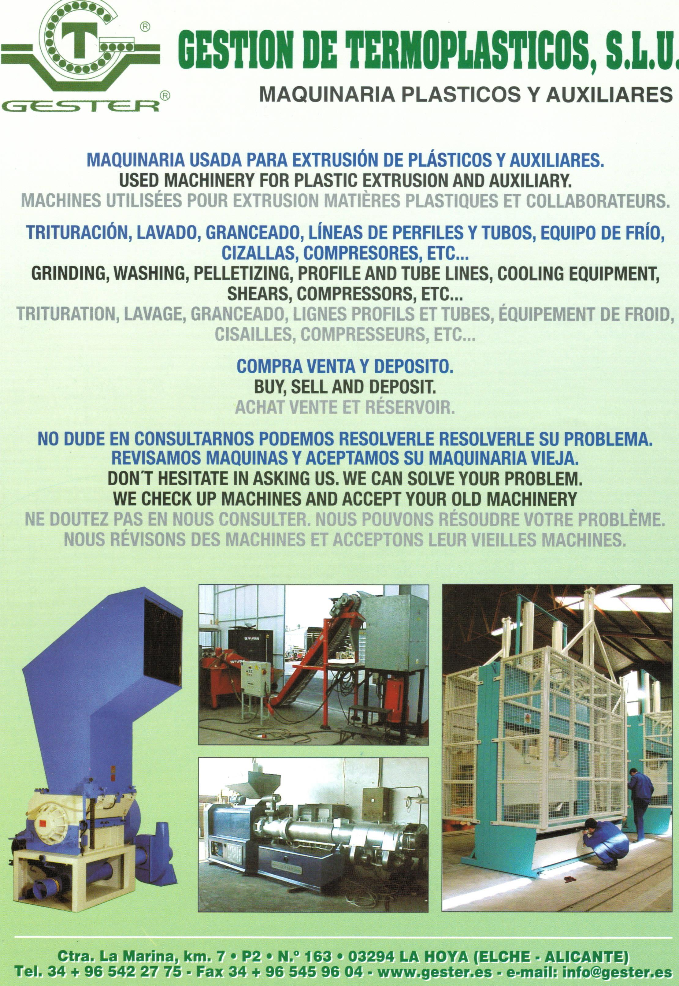 Empresas de mobiliario espa a directorio de empresas for Mobiliario empresas