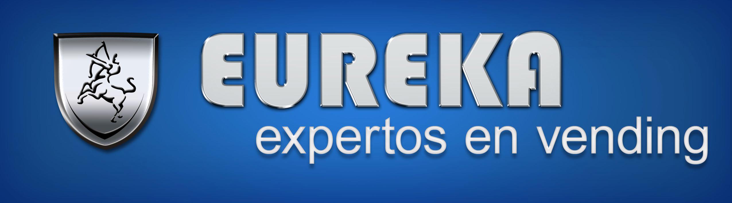 www. vending-eureka . com