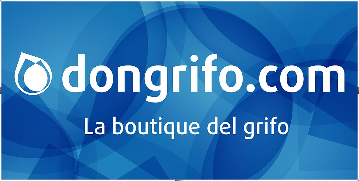 DONGRIFO.COM
