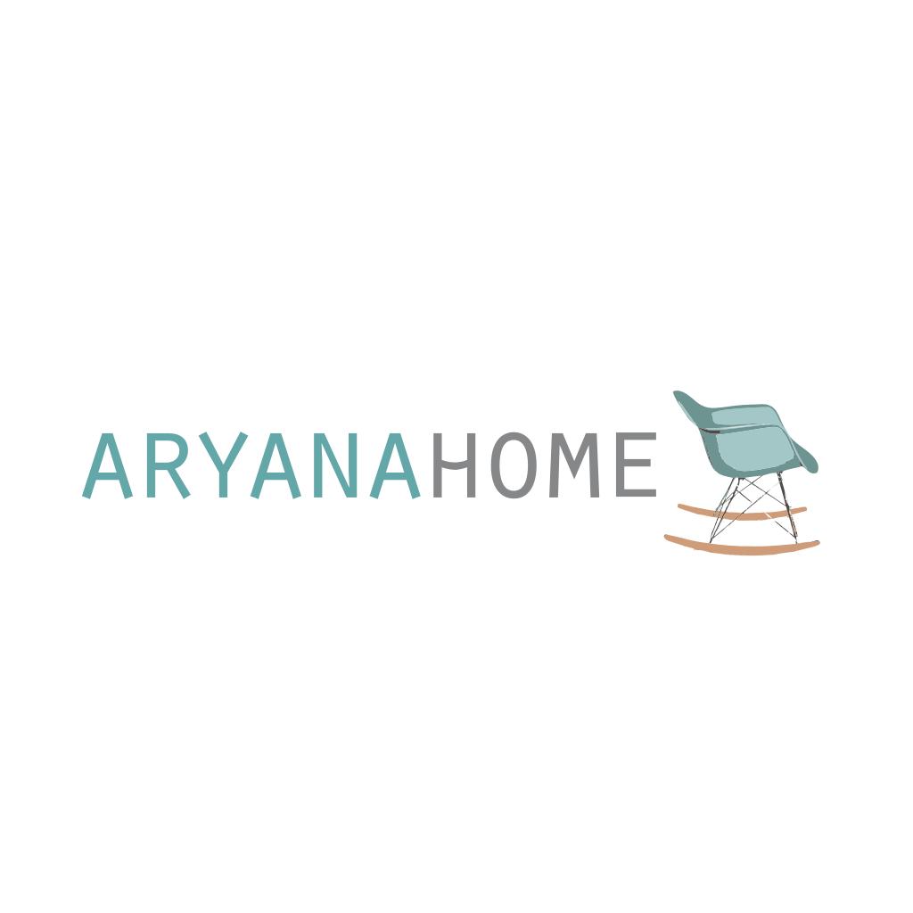 AryanaHome