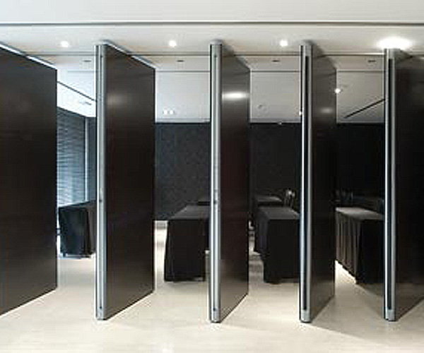 servicios de montiel mobiliario de oficina