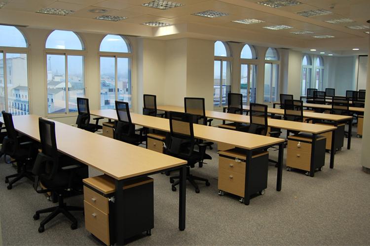servicios de montiel mobiliario de oficina On montiel mobiliario de oficina
