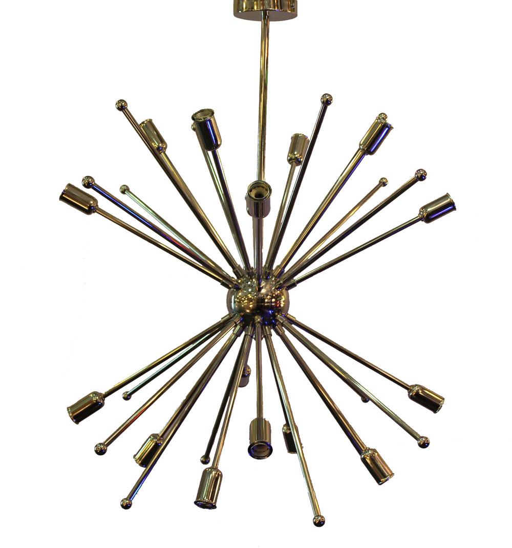 Diseño y creación de lámparas a medida