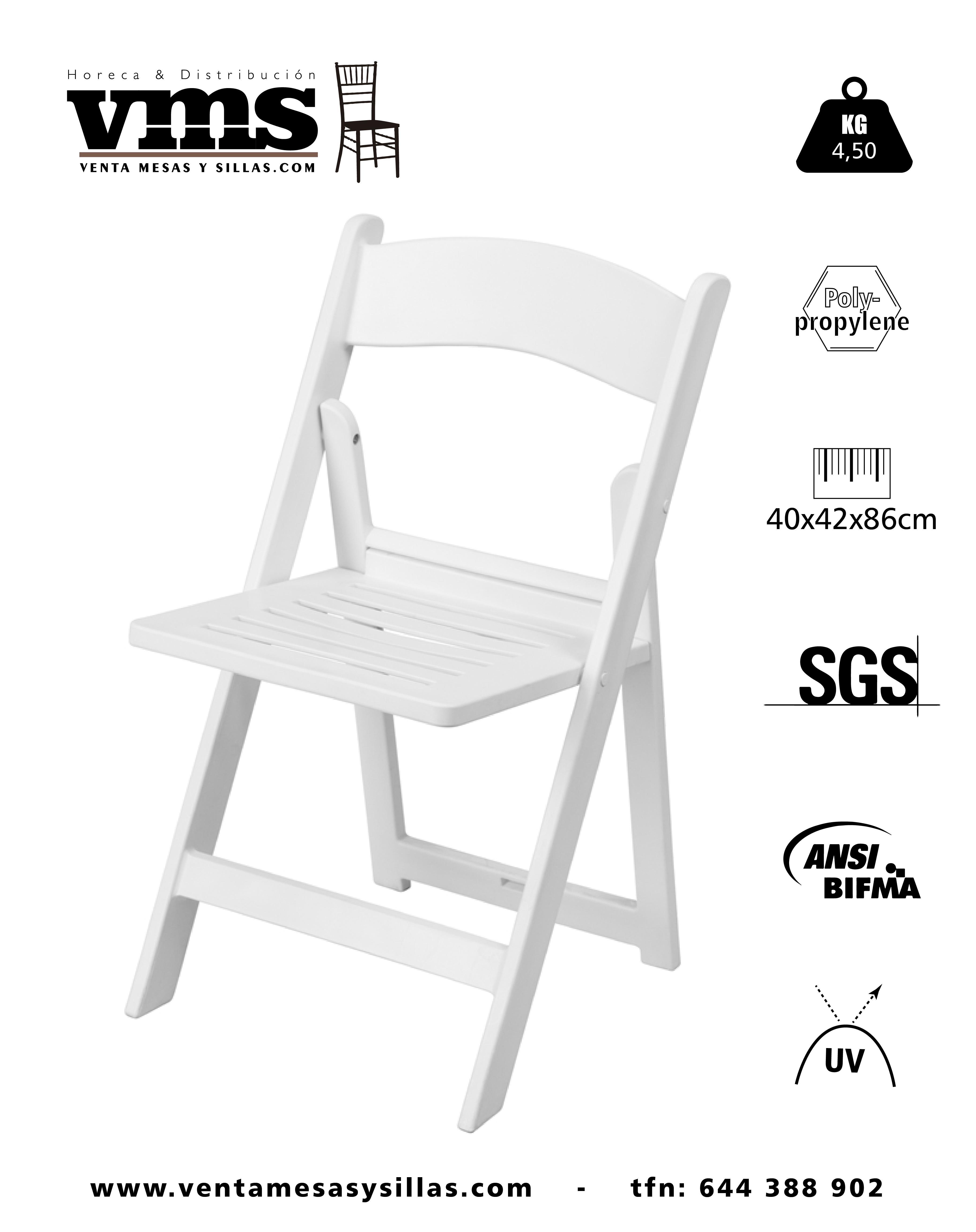 Servicios de tiendas vms - Carro porta sillas playa ...