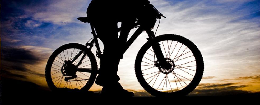 Foto 3 de NPF Bike