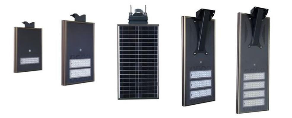 Foto 1 de Mo-Light Electronics Technology Co.,Ltd