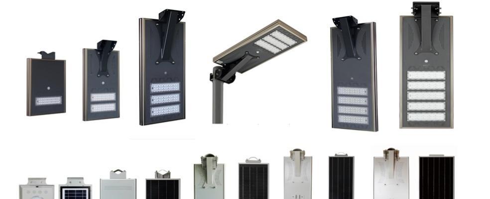 Foto 2 de Mo-Light Electronics Technology Co.,Ltd