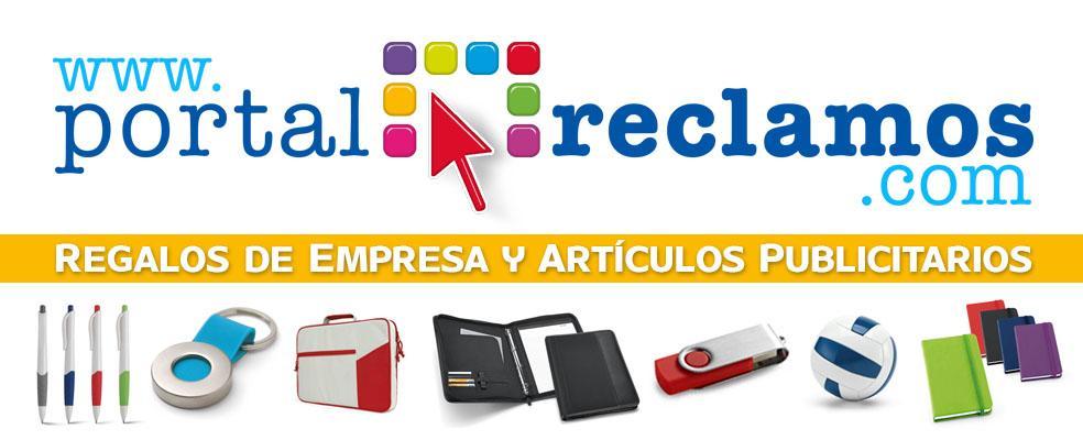 Foto 2 de DRUSO MAIOR Portalreclamos.com