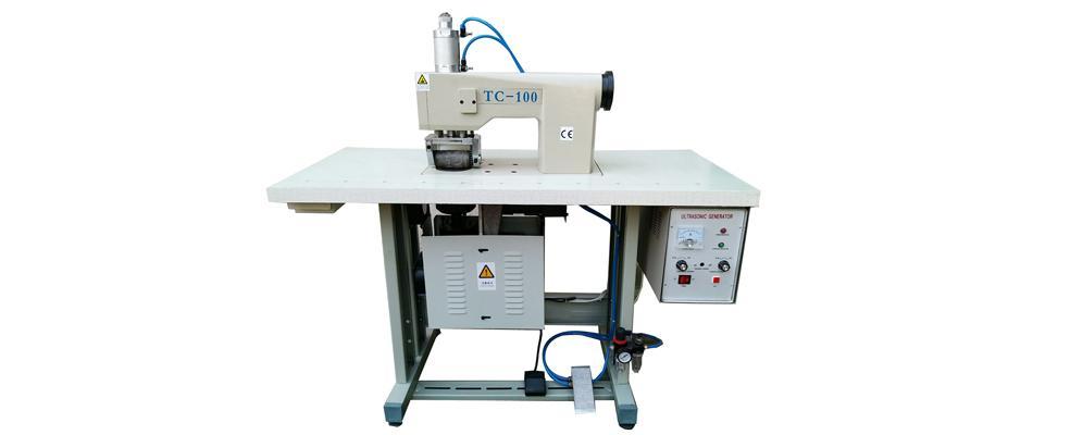 Foto 1 de ChangZhou TengChao Machinery Co., Ltd.