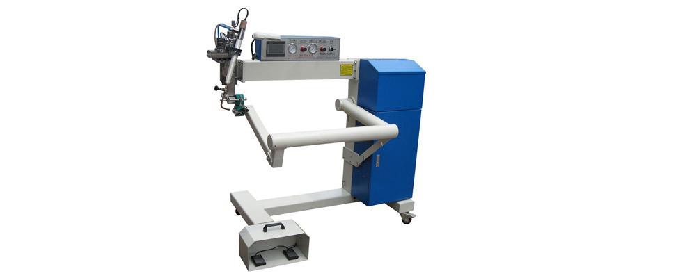 Foto 2 de ChangZhou TengChao Machinery Co., Ltd.