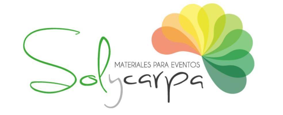Foto 1 de Events San Cristobal