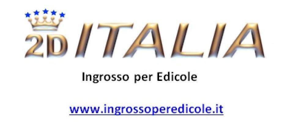 Foto 1 de 2D Italia
