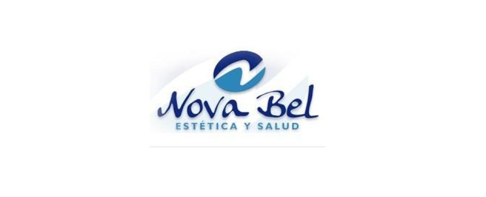 Foto 1 de Novabel Estetica y Salud