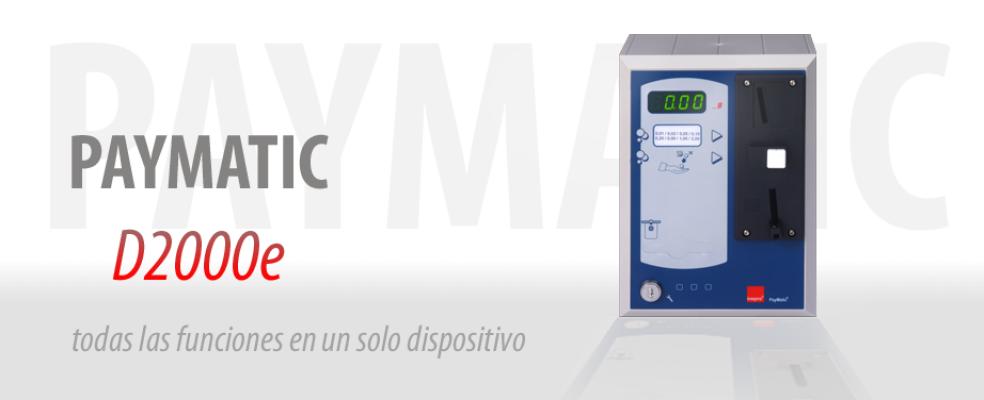 Foto 2 de Inepro España - jhk-sistemas.com