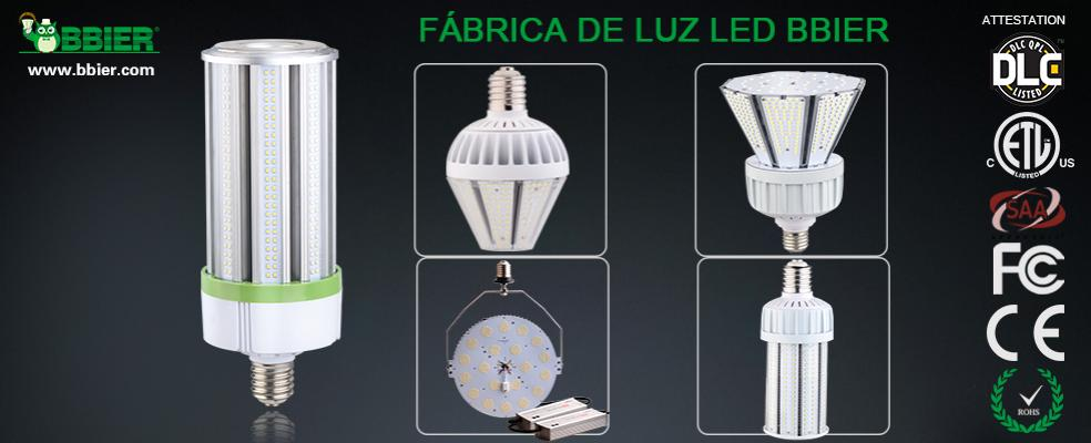 Foto 2 de Shenzhen Bbier Lighting Co.,ltd