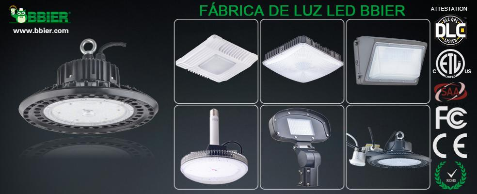 Foto 3 de Shenzhen Bbier Lighting Co.,ltd