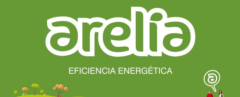 Foto 1 de Arelia