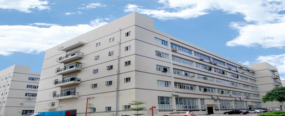 Foto 2 de Wuhan Hanfei Science and Technology Co.,Ltd