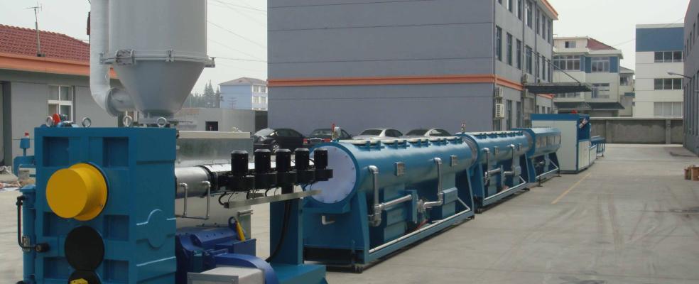 Foto 2 de Suzhou Hoplas Machinery