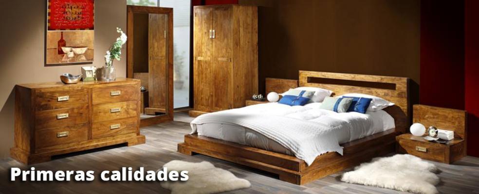 Liquidacion de muebles muebles rusticos muebles for Muebles rusticos toledo