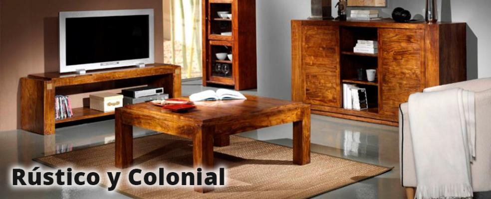 Liquidacion de muebles muebles rusticos muebles for Liquidacion de muebles