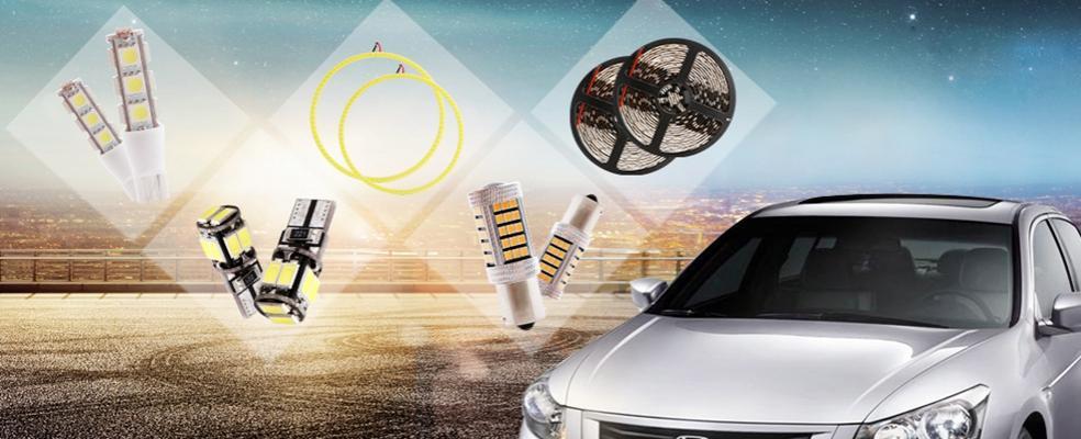 Foto 2 de Guangzhou Yushuangyi(YSY) auto accessories co.,ltd