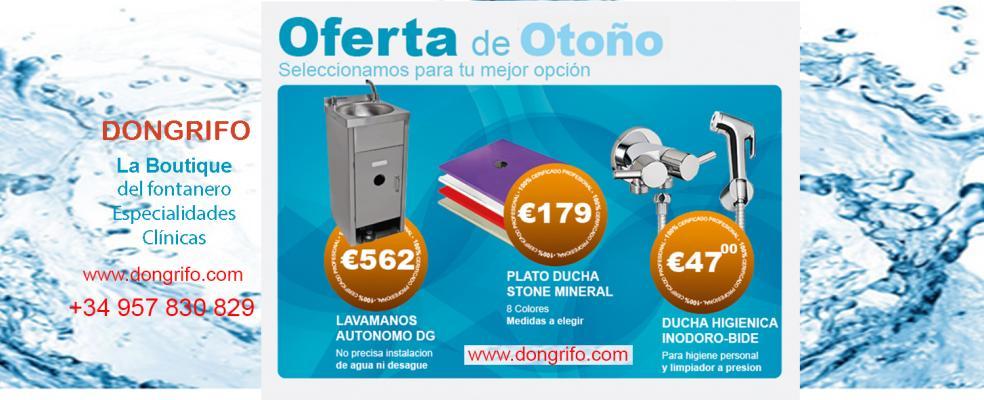 Foto 1 de DonGrifo