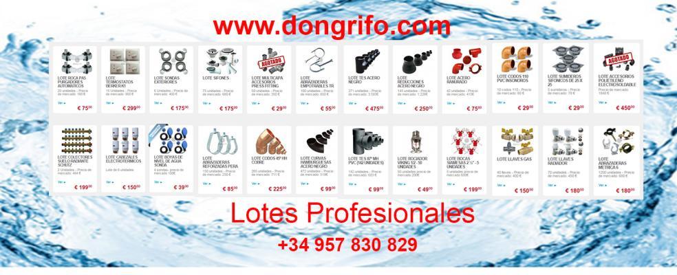 Foto 2 de DonGrifo