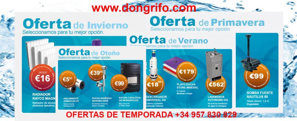 Foto 3 de DonGrifo