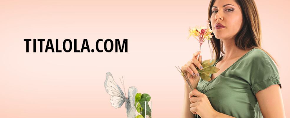 Foto 1 de Titalola.com