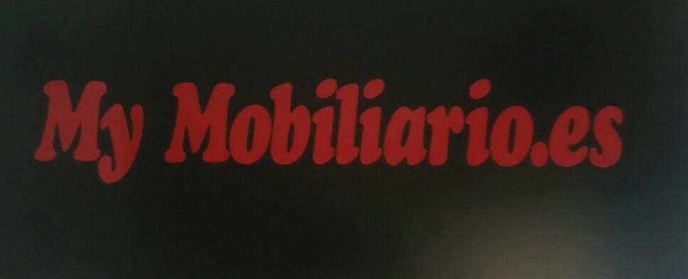 Foto 1 de My Mobiliario