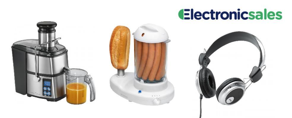 Foto 3 de Electroactiva