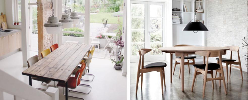 Muebles marieta sof s muebles rustico muebles shabby for Marieta muebles