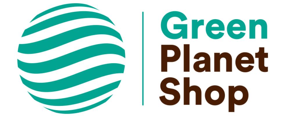 Foto 3 de Green Planet Shop, S.L.