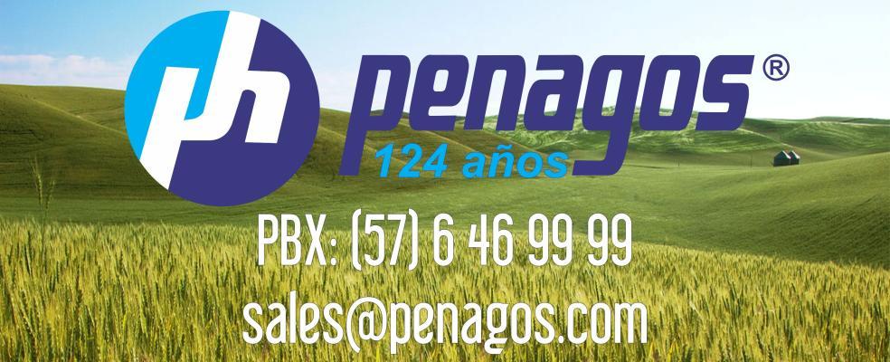 Foto 1 de Penagos Hermanos