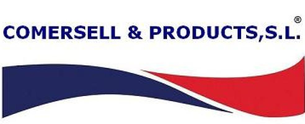 Foto 1 de Comersell & Products s.l